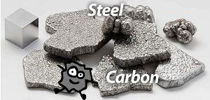 steelcarbon